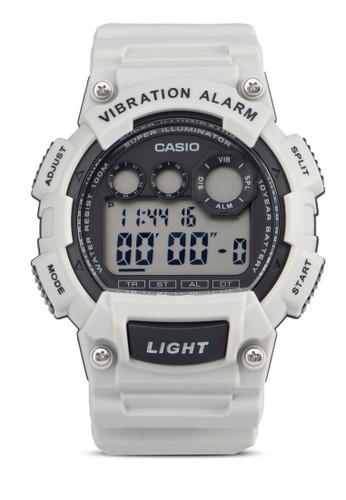 W-735esprit童裝門市H-8A2VDF 多功能電子錶, 錶類, 其它錶帶