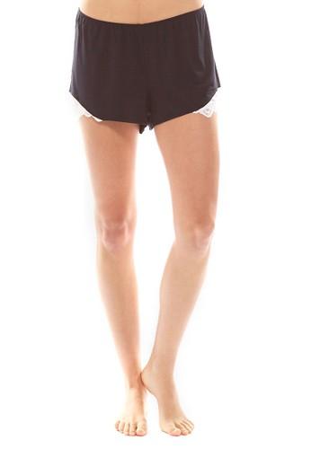 Essesprit 澳門ential 短褲, 服飾, 睡褲