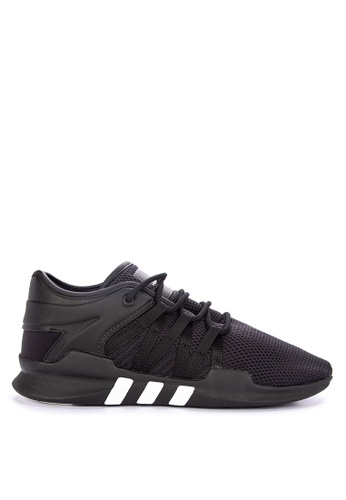 half off 31f30 d7741 ... promo code for adidas black adidas originals eqt racing adv w  0e4d5sh1b68956gs1 62eee 2c971