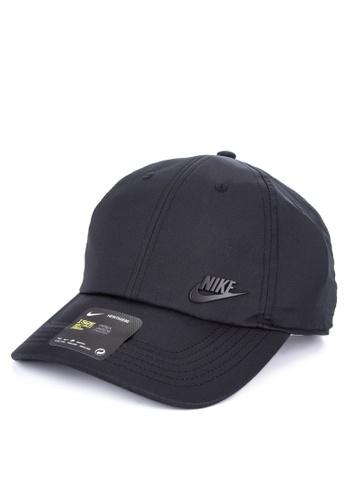 0150f7e713ec Shop Nike Unisex Nike Sportswear H86 Cap Online on ZALORA Philippines