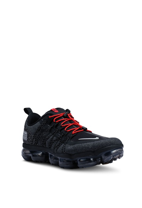 03f137f57162 Buy SHOES Online
