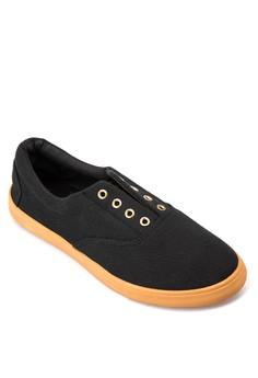 Ullock Sneakers