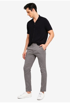 6b01de9622e Topman Revere Shirt RM 159.00. Sizes XXS XS S M L