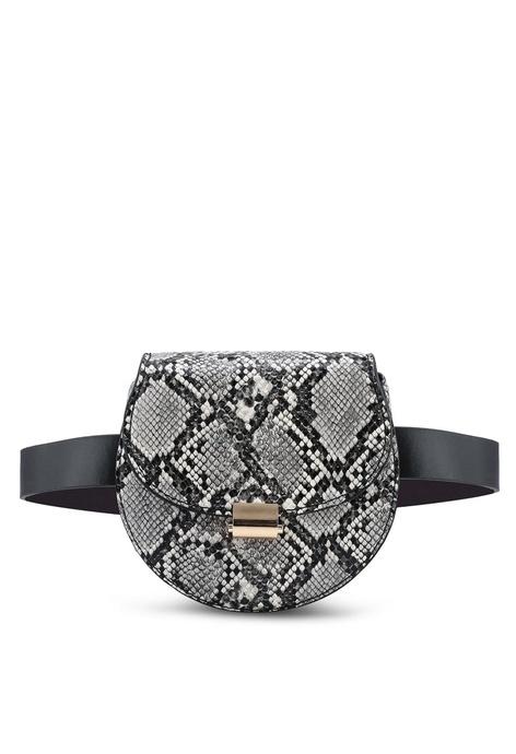 Buy MANGO Bags For Women Online  9235e040e8fac