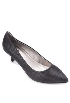 Pallavy High Heels