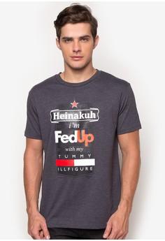 HFT Shirt