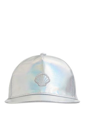 DeFacto grey Girl Hat 9C34FKCDE2605EGS_1