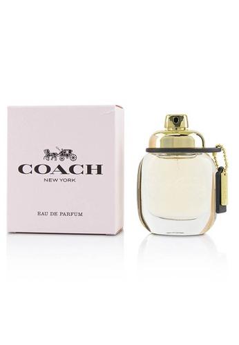 Coach COACH - 時尚經典女性淡香精 30ml/1oz B6344BEB425FEAGS_1