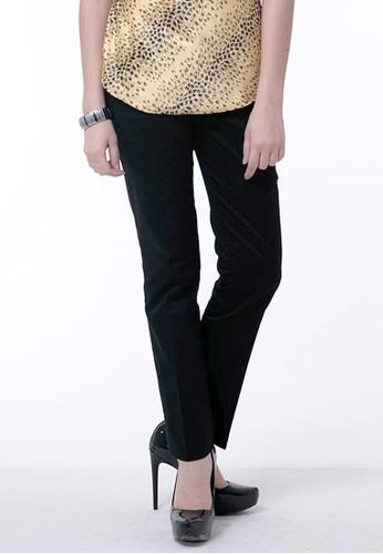 Long Pants LPF-572-5114-09