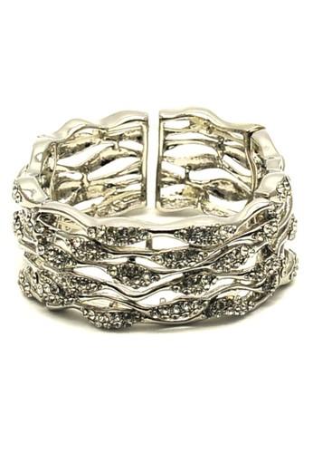 Istana Accessories Rafesia Bracelet Fashion