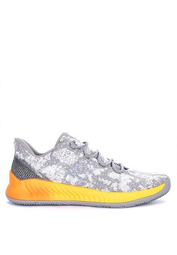 f8ffae141 Shop adidas adidas harden b e x Online on ZALORA Philippines