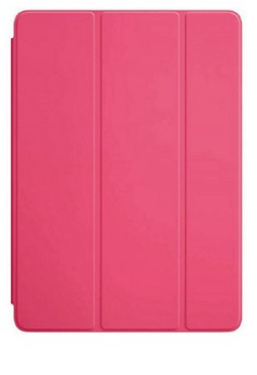 OEM Smart Cover for iPad Mini 1/2/3 (Pink)