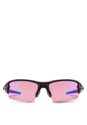 反光運動太陽眼鏡, 飾品配件, 運動esprit台灣門市