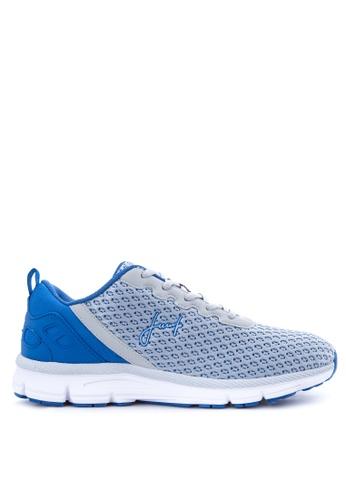 Jump blue JM-15-2003 Sneakers JU701SH95VOAPH_1