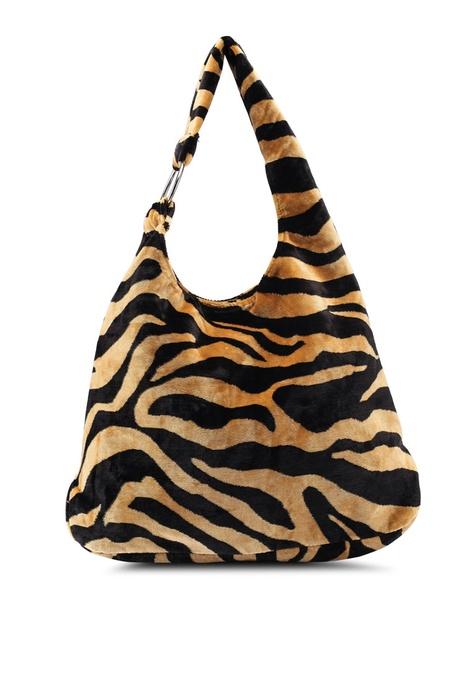 d3e3ff212c6 TOP HANDLE BAG For Women Online   ZALORA Singapore