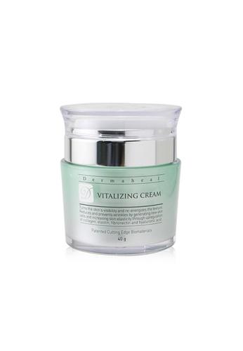 Dermaheal DERMAHEAL - Vitalizing Cream 40g/1.3oz 48416BECF8BE8FGS_1