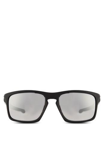 Lifestyle 矩形esprit專櫃太陽眼鏡, 飾品配件, 運動