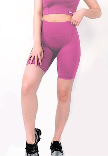 SFITS SFIDN FITS Pixie Legging High Waist Sports Gym Yoga Pilates #2055-2 6D50FAA4EDB7F6GS_1