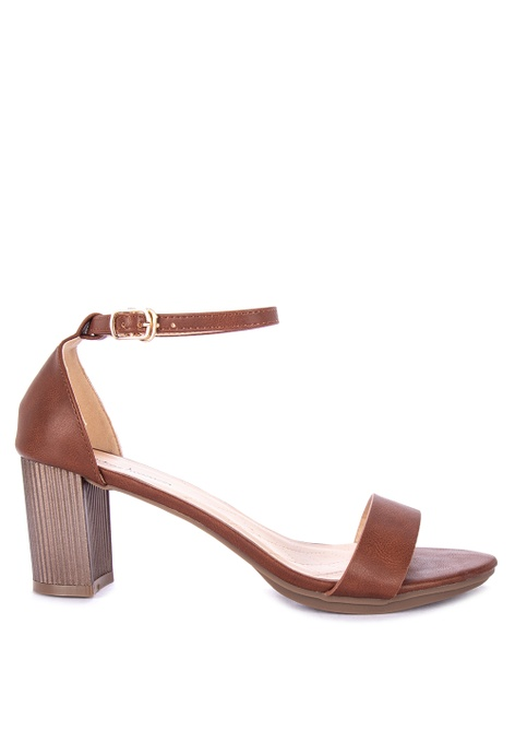 3541ec837 Mendrez Women's Shoes   Online Shop   ZALORA PH