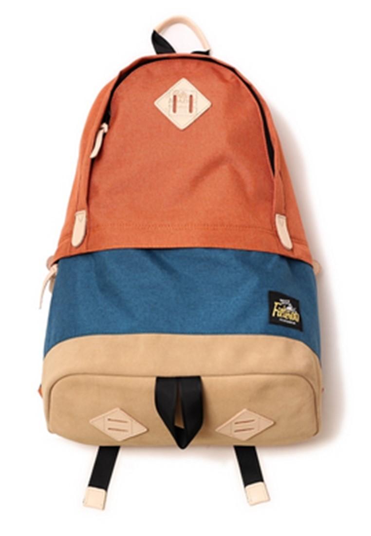Filter017 Freely Daypack