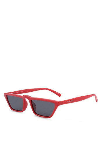 4f5a5dd5b26 Shop Privé Revaux The Marrakech Sunglasses Online on ZALORA Philippines