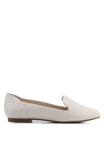 c43eadb6ee Buy ALDO Kappa Loafers