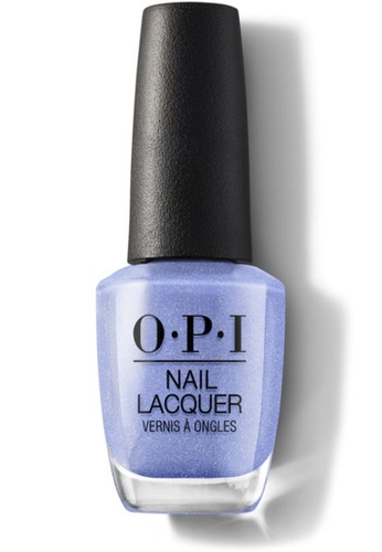 O.P.I blue NLN62 - NL - SHOW US YOUR TIPS! 6C772BE9D90409GS_1