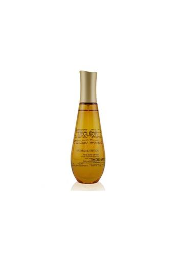 DECLEOR DECLEOR - 香薰柔膚多效清爽油Aroma Nutrition Satin Softening Dry Oil For Body, Face & Hair(適合中性至乾性膚質) 100ml/3.3oz 5FD90BEA14A66DGS_1