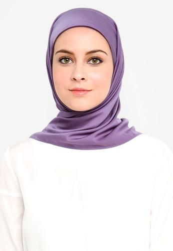Ilham Echenta purple Tamara Hijab CB688AAC67C11DGS_1