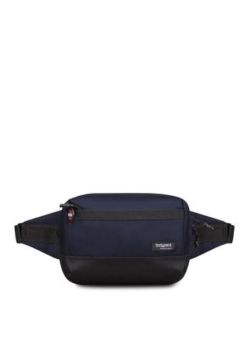 Bodypack navy Bodypack Prodigers Radley Waist Bag - Navy C4FD2AC9AE4837GS_1