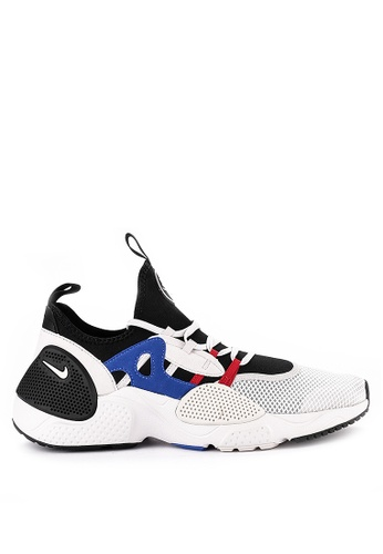 02811869429 Shop Nike Nike Huarache E.D.G.E. Txt Shoes Online on ZALORA Philippines