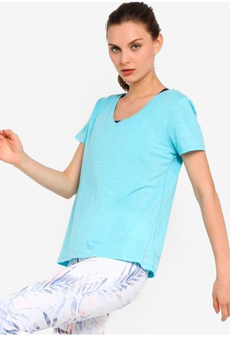 2ab817eb Buy GAP For Women Online on ZALORA Singapore