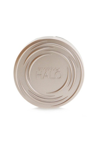 SMASHBOX SMASHBOX - Halo Fresh Perfecting Powder - # Light/Neutral 10g/0.35oz FDBF1BE4533B22GS_1