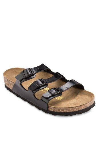 Florida 涼鞋, 女鞋,esprit outlet 家樂福 鞋