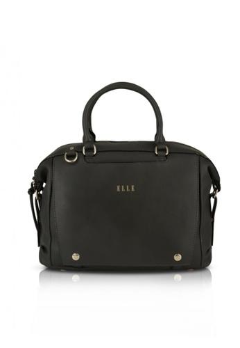 Elle grey Ladies 176 Tote Bag F329CAC888917EGS_1