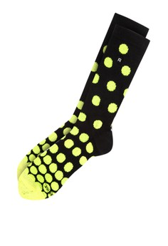 Athletics Mekko Socks