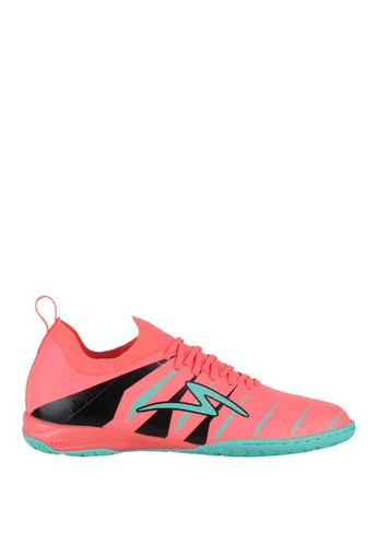 SPECS pink ACCLERATOR VELOCITY 19 IN F30B1SHF889D44GS_1