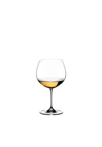 Riedel Riedel Vinum Oaked Chardonnay/Montrachet Glass (Set of 2's) 6416/97 C5B2AHLFA9ABE5GS_1