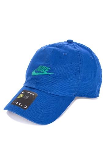 fc1f22b2035a0 Shop Nike Unisex Nike Sportswear H86 Cap Online on ZALORA Philippines