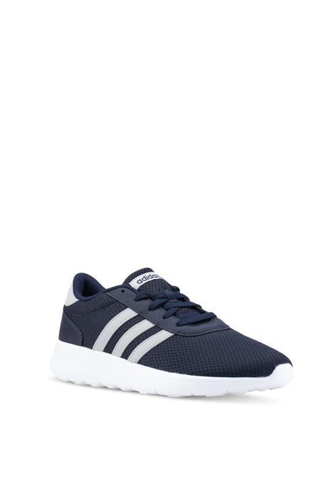 big sale 86639 7ff64 Adidas For Men Online   ZALORA Malaysia