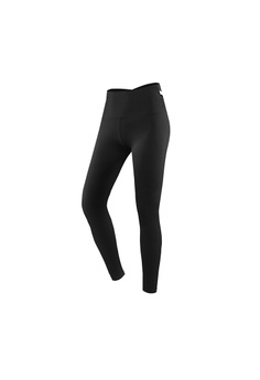 de02e15bd569cb VIVIESTA SPORT black Cut-Out Criss Cross High Rise Yoga Sports Leggings  16C1FAA5D7A8EDGS_1