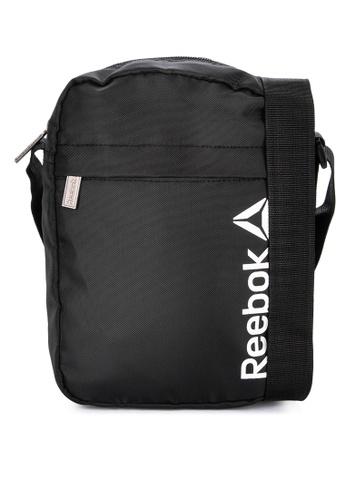 47b6338842d02 Shop Reebok Act Core Slingbag Online on ZALORA Philippines