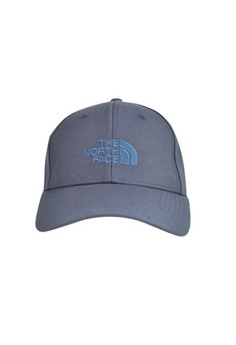 1199d9b6415 The North Face. TNF 66 CLASSIC HAT ...