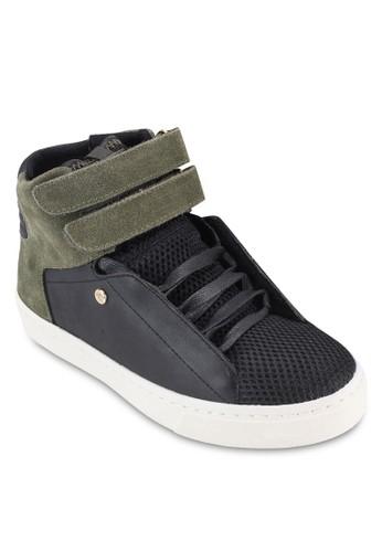 Jelsa Sneakeresprit地址s, 女鞋, 鞋