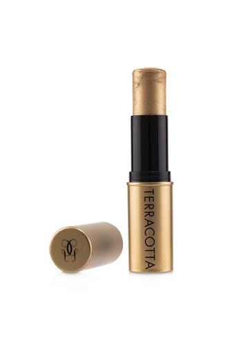 Guerlain GUERLAIN - Terracotta Skin Highlighting Stick - # Bronze 11g/0.3oz E934DBEB20A75BGS_1