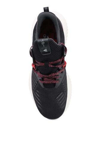 329ac5d27 Buy adidas alphabounce beyond 2 men cny shoes