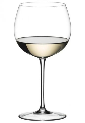 Riedel Riedel Sommeliers Montrachet (Oaked Chardonnay) Glass 4400/07 FCE9CHLF985051GS_1