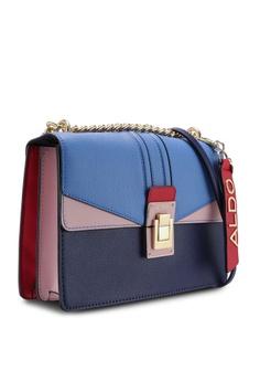 b6d0fd3259a 31% OFF ALDO Bisegna Crossbody Bag HK  799.00 NOW HK  554.90 Sizes One Size
