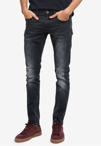 Superdry multi Skinny Jeans 16C33AA4027460GS_1