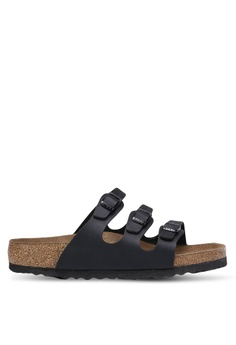 180cab2d59ba4 Shop Birkenstock Shoes for Women Online on ZALORA Philippines